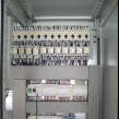 http://www.elboelectric.ro/imagini/galerie/mic/foto53240.jpg